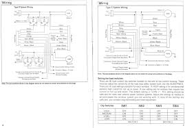 wiring diagram for 2005 ford mustang the wiring diagram 2005 mustang door wiring diagram nilza wiring diagram