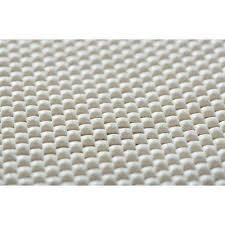 super grip cream 5 ft x 7 ft rug pad