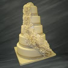 Taris Blog Boyd Wedding Cake 300x273 Walmart Wedding Cakes Walmart