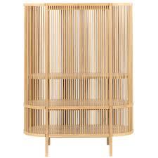 Poiat Bastone Cabinet Oak Finnish Design Shop
