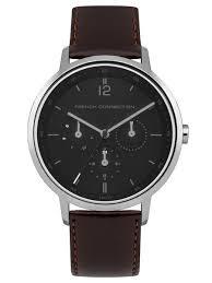Мужские <b>часы</b> French Connection FC1276BT купить за 9600 руб.