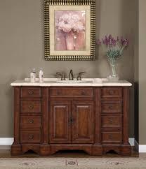 58 inch bathroom vanity. Bathroom Vanity Awesome Marvelous 58 Inch Tania Inspirational Double Sink