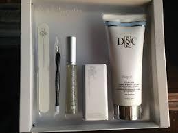 Dead sea cosmetics brasil