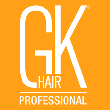 Gkhair Professional Hair Care Products Global Keratin