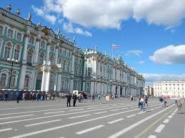 Sightseeing and entertainment information, special events, maps. Eremitage In Sankt Petersburg Bild Von St Petersburg Nordwestrussland Tripadvisor