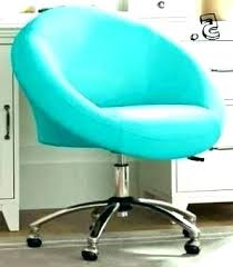 Teenage desk furniture Faux Fur Girl Office Chair Cool Chairs For Teenagers Girls Bedrooms Teen Desk Best Thewaitinggame Girl Office Chair Thewaitinggame