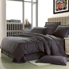 dark grey bedspread.  Dark Modernbigkingbeddingdarkgreycoloredquilt And Dark Grey Bedspread