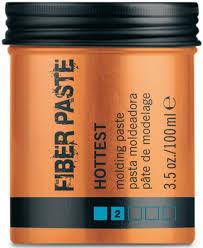 <b>Lakme</b> K.Style <b>Hottest Fiber Paste</b> - 4HAIR.LV