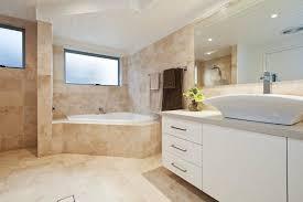 granite bathrooms. Granite Transformations New Bathrooms   Modern Bathroom Australia