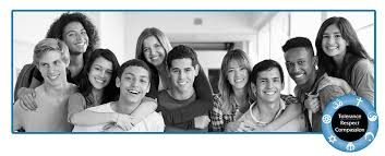 rice religious tolerance essay contests   homework for you    rice religious tolerance essay contests   image