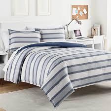 100 cotton bedspreads. Plain Cotton Kenton 100 Cotton Comforter Set And 100 Bedspreads I