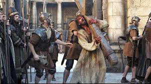 Image result for Who will save Jesus from those whom killed Messiah ?