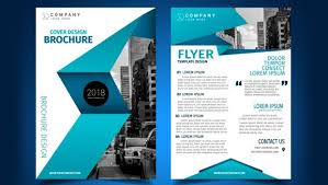 Flyer Designing Price Under Fontanacountryinn Com