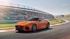 2018 jaguar f type price.  2018 throughout 2018 jaguar f type price