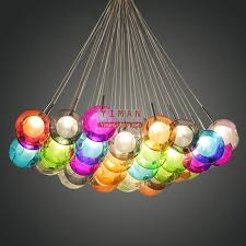 glass ball pendant lights glass ball pendant lights supplieranufacturers at alibaba com