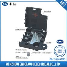tractor fuse box, tractor fuse box suppliers and manufacturers at case tractor fuse box location tractor fuse box, tractor fuse box suppliers and manufacturers at alibaba com