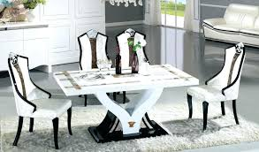 round dining table sydney marble dining dining table set in warehouse extendable dining table sydney