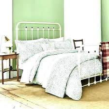 king size cover lime green bedding sets duvet cover sage king size comforter set king size bedding measurements cm uk