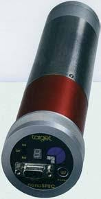 Spectrométrie NaI / Nanospec / Logiciel Images?q=tbn:ANd9GcTuLkU5FN-75glpWckZK5uacwauIYmOXmszg6O1fooRMBwKuTt0&s