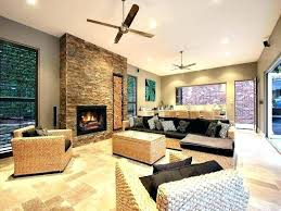 living rooms with cozy fireplaces home chantilly all