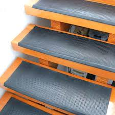 rubber stair covering safety first rubber stair mats exterior rubber stair tread covers outdoor rubber stair