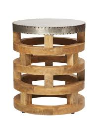 living room lamp tables. you can mix and match. one pair of identical side tables in a room living lamp k