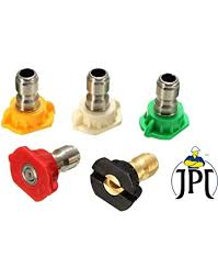 <b>Hose</b> Nozzles: Buy <b>Hose</b> Nozzles Online at Best Prices in India ...