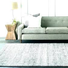 farmhouse area rugs modern laurel foundry gray rug reviews grey taupe decor country for kitchen