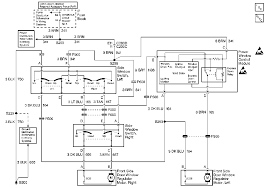 4th gen firebird wiring diagram 4th wiring diagrams posts 9 195 lt1 wiring diagram