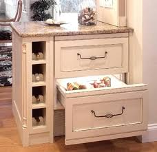 wine rack cabinet insert lowes. Wine Rack Insert For Cabinet Kitchen Hardware Home Depot Lowes