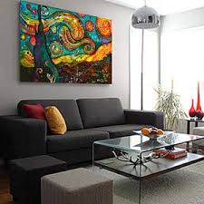>large wall art big canvas prints icanvas photography colorful accents canvas prints