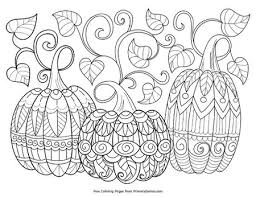 fall coloring pages printable. Perfect Fall Interior 427 Free Autumn And Fall Coloring Pages You Can Print Glamorous  Color Precious 0 Printable