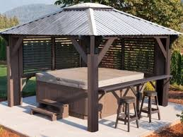 achieve the backyard of your dreams