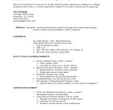 Harvard Extension School Resume Unforgettable Harvard Resume Format Template Fresh Cover Letter Mit 14
