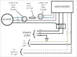 genie garage door opener wiring diagram genie garage door eye wiring genie garage door opener wiring diagram garage door opener electrical schematic house wiring diagram symbols •