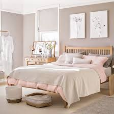 Pink Bedroom Ideas Awesome Inspiration Design