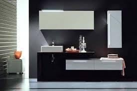 modern bathroom furniture cabinets. Modern Bathroom Vanity Cabinets Likeable Vanities Buy Furniture Wall Mounted D