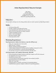 Skills To Put On An Application Impressive Ideas To Put On A Resume Best Skill Free Example And