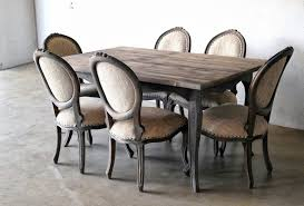 dining table chairs leather. dining room:metal chairs leather room chair covers cushions table