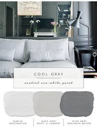 best blue gray paint colorBest Blue Gray Paint Color For Bedroom  educationphotographycom