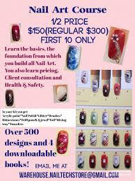 Nail Arts. Nail Art Classes - Nail Arts and Nail Design Ideas