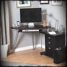 home office simple neat. Desk Home Desks For Small Spaces Black Office Best Simple Cornerputer X Neat E