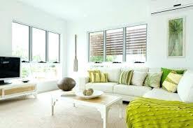 average cost interior t ting average cost interior designer average cost interior