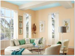 Popular Behr Paint Colors For Living Rooms Behr Paint Colors Living Room Paigeandbryancom