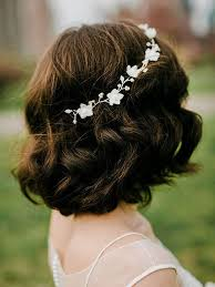 70 best bridal hairstyles for 2020