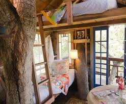 tree house decorating ideas. Interesting Ideas Good Looking Treehouse Designs Vogue San Francisco Rustic Bedroom  Remodeling Ideas With None With Tree House Decorating Ideas E