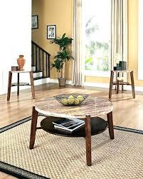 extra small coffee table extra small coffee table coffee table for small apartment apartment size coffee extra small coffee table