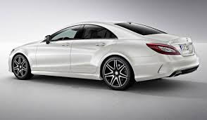mercedes benz new car release2018 Mercedes Benz CLS Review and Release date  Net 4 Cars