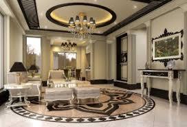 classic style interior design. Plain Interior Classic Interior Design And Style I