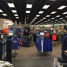 Milwaukee Id Sporting Photos Goods 11 Authority Yelp Phone Closed N Sports 1301 Boise - Number